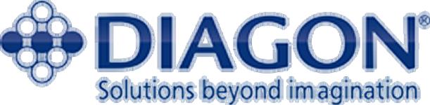 diagon-logo
