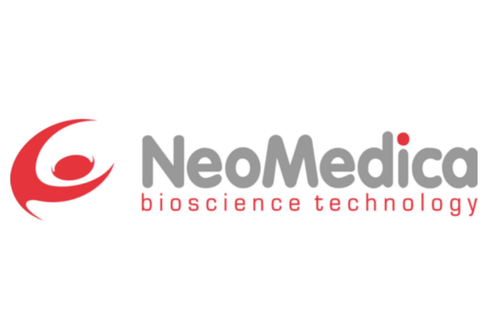 logo-NeoMedica-cut
