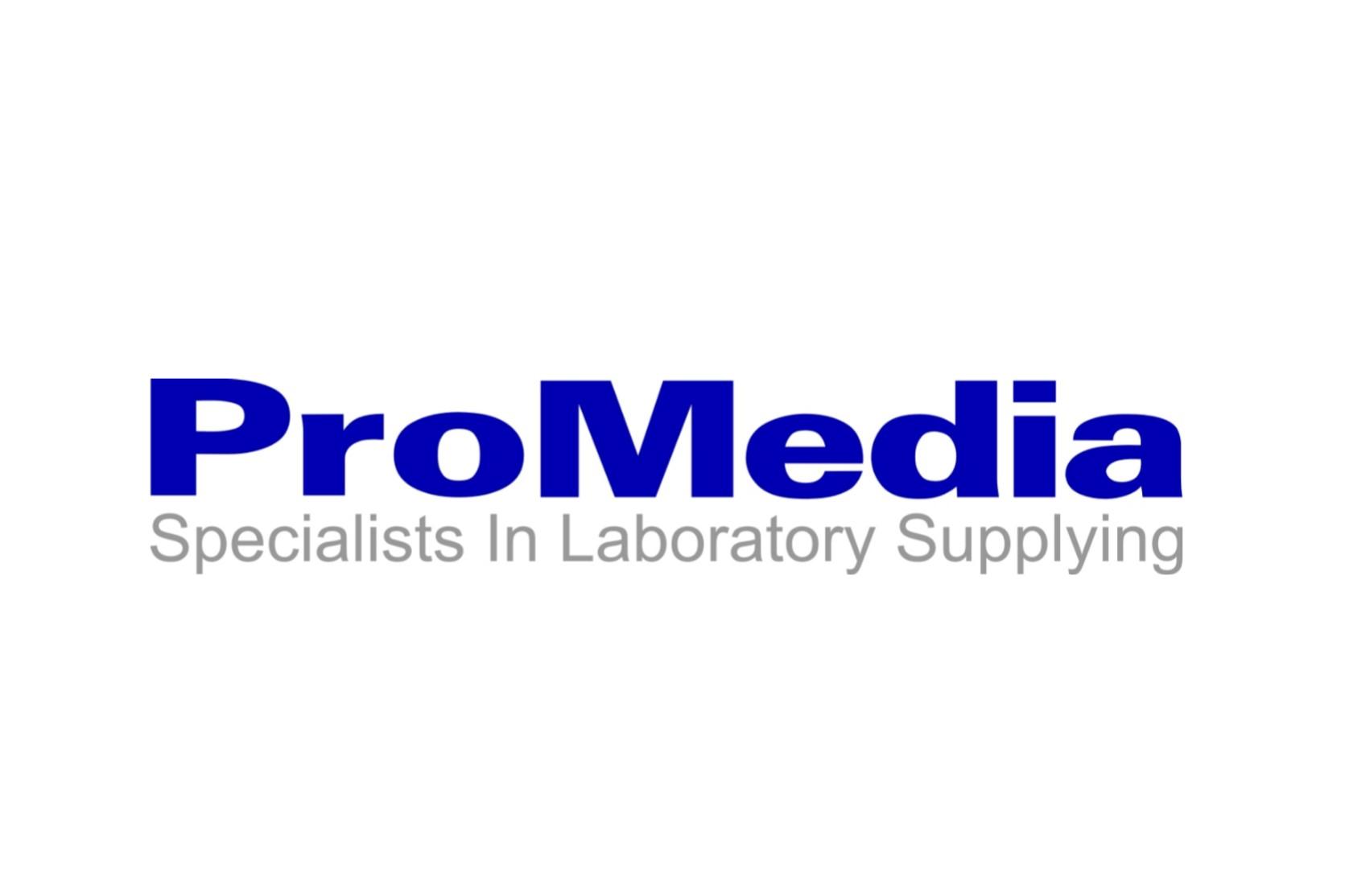qpromedia-logocut