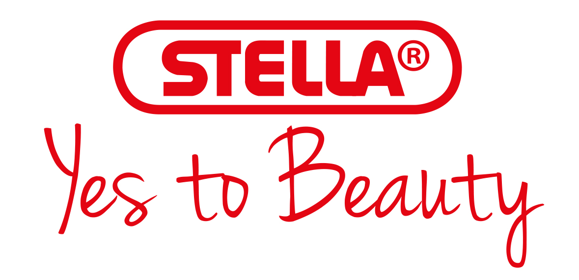yes_to_beauty_logo_vectorized_red