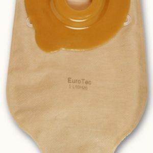 Σάκος ειλεοστομίας ενός τεμαχίου με δυνατότητα αποστράγγισης Large